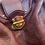 Thumbnail: Louis Vuitton Iris