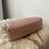 Thumbnail: Gucci interlocking Bag