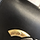 Thumbnail: Chanel Antico large flap lamb skin bag