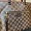 Thumbnail: Louis Vuitton Lena