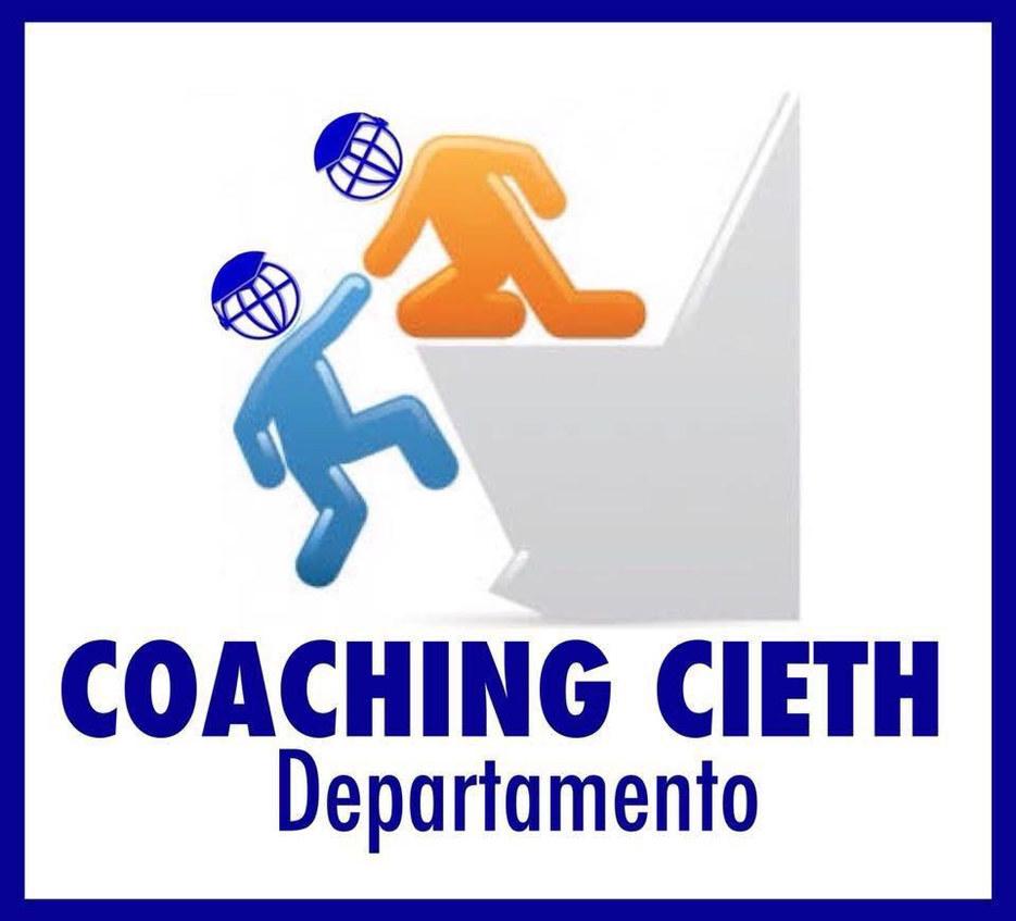 Sua Sessão de Coaching