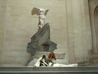 Como visitar o Museu do Louvre nos passos de Beyoncé e Jay-Z. Saiba quais são as obras que aparecem