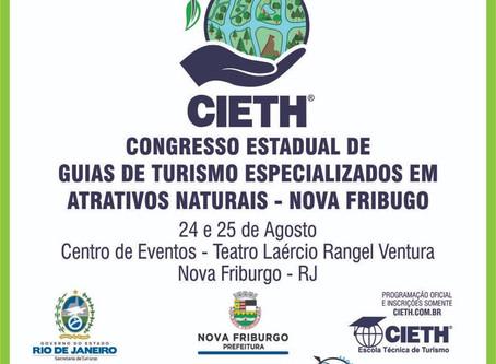 Turismo sustentável: viajantes brasileiros estão entre os mais conscientes, aponta pesquisa. Hotéis