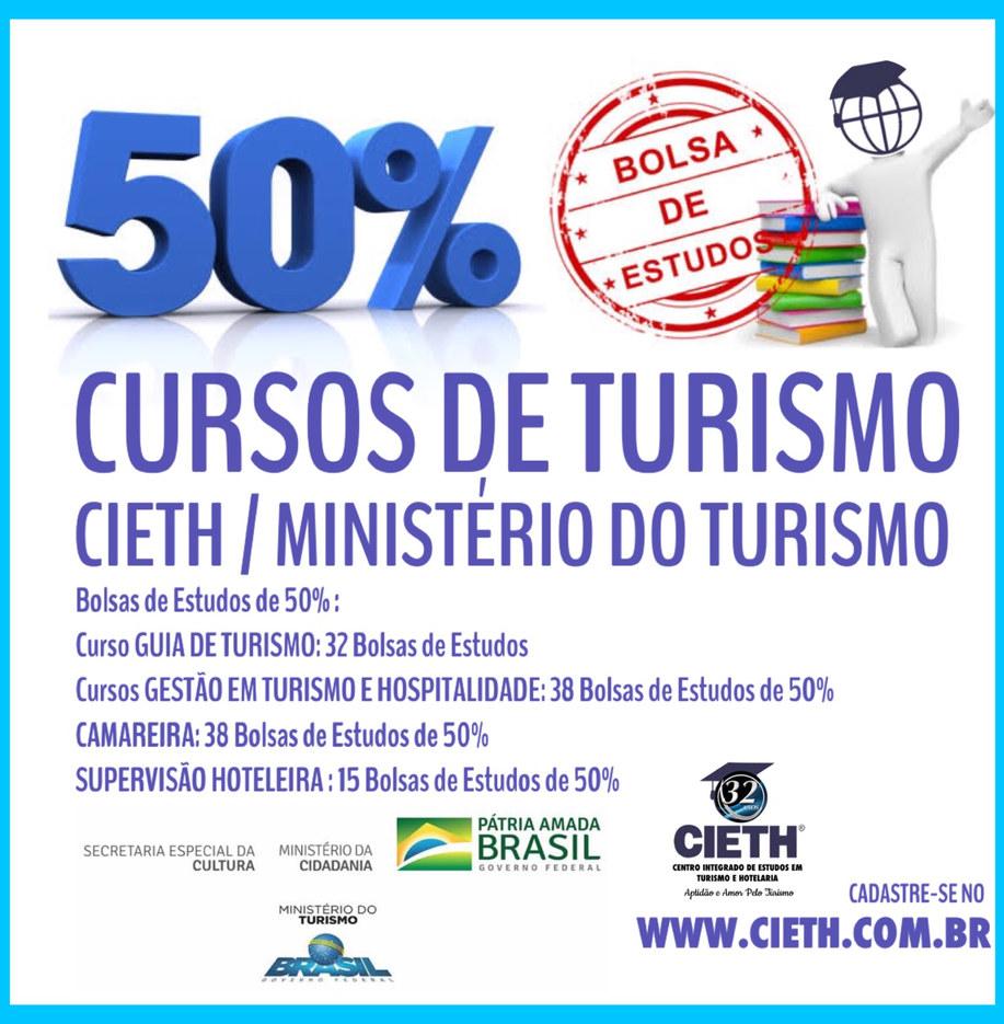Projeto Bolsa de Estudos Educa Mais Brasil