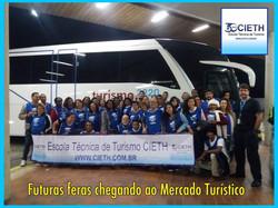 foto_com_ônibus