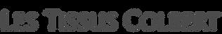 LesTissusColbert-Salzburg_Logo_RZ-02_edi