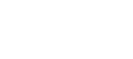 Glorian_Koti_logo_valk_v1.png