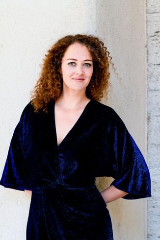 Oona-Devi Liebich