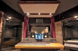 Studio+Revised-108