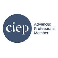 CIEP-APM-logo-online.jpg