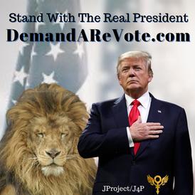 Instagram Lion & Trump Flyer.png