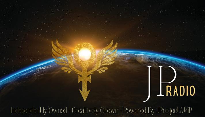 Copy of JPRadio Logo 1 (5).png
