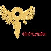 love angel transparent  JP.png