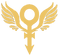 Prince Gold (1).png