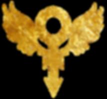 2nd gold foil (1) (1).png