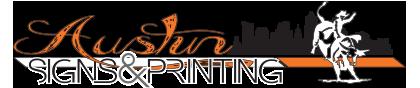 austin-banner-printing-logo-website.png