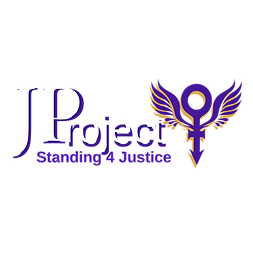 JP Love Angel standing4J.png