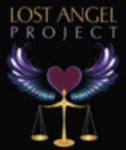 LostAngelProject.jpeg