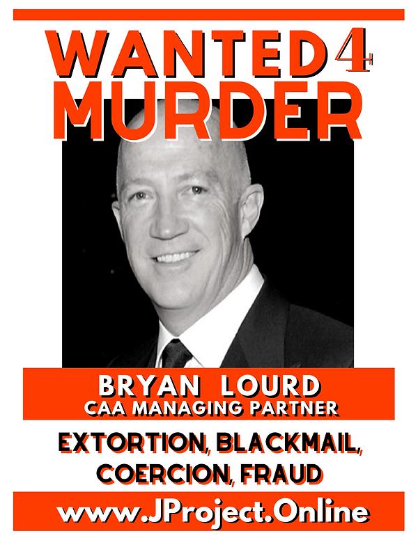 murder letter 2 bryan.png