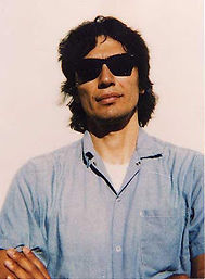 Richard Ramírez (001).jpg