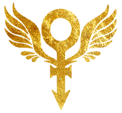 2nd gold foil (1).png