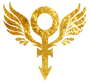 2nd gold foil (1).png