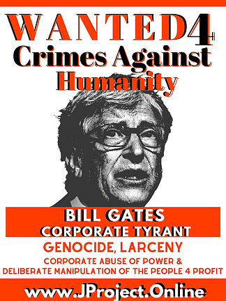 Bill Gates Wanted Poster.png