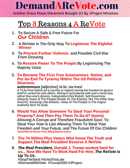 8 reasons flyer.png