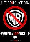 J4P RiseUp x WB (1).jpg