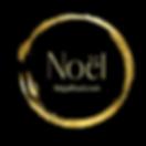 Noel Do You Believe_ (6).png