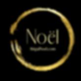 Abigail Noël, Psychic Channel Prophetic Medum. Gold Circle.