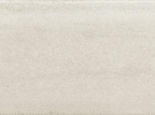 Bianco Brick.jpg