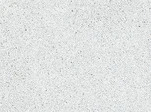 QUARRAZZO ICE SNOW