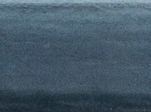 Blu Notte Brick.jpg