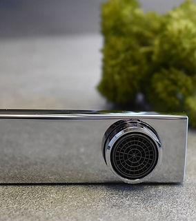 Tapware Close-up.JPG
