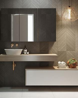 Timberline Milan Vanity.jpg