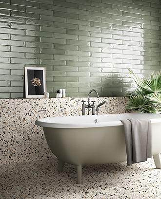 Fragment Bathroom Lifestyle 4.jpg