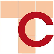 Concept Tiles Square Logo.png