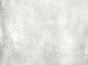ORIGIN WHITE