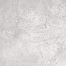 TRAVERTINE GREY