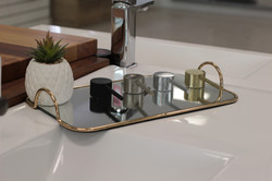 Concept Tiles Products