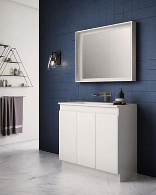 Timberline Rockford Vanity 900.jpg