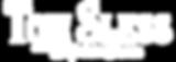 Flat Logo White.png