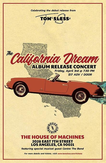 Album Release Show Flyer 11x17 RGB.jpg