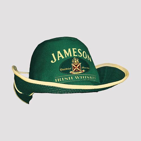 "Шляпа ""Боливара"" Виски"