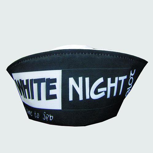 Боцманка White Night