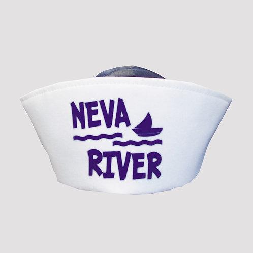 Боцманка Neva River