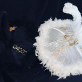 Bridal set