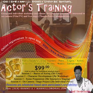 Actor's-Workshop-Flyer.Final.jpg