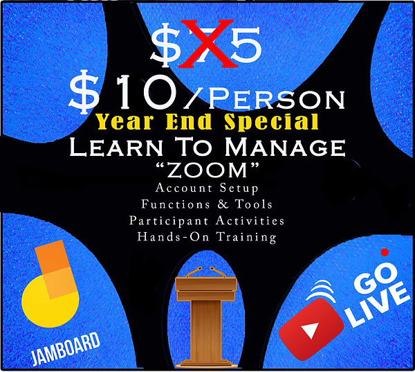 ZJ-Flyer-Ad.png